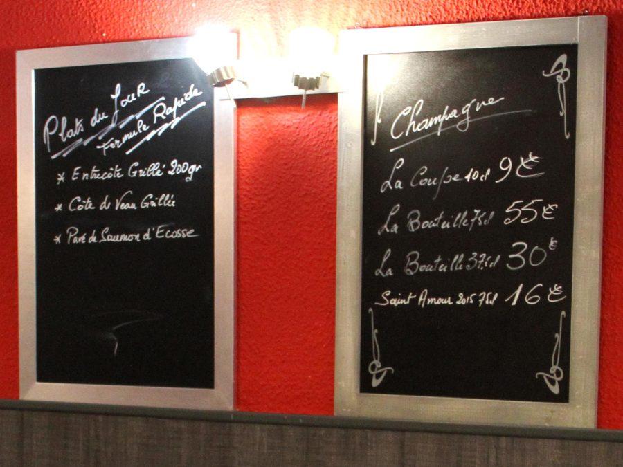 formule-rapide-restaurant-petite-cour-centre-narbonne