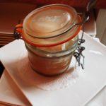 terrine-a-la-carte-restaurant-petite-cour-narbonne