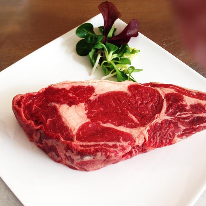 viande-a-la-carte-restaurant-petite-cour-narbonne